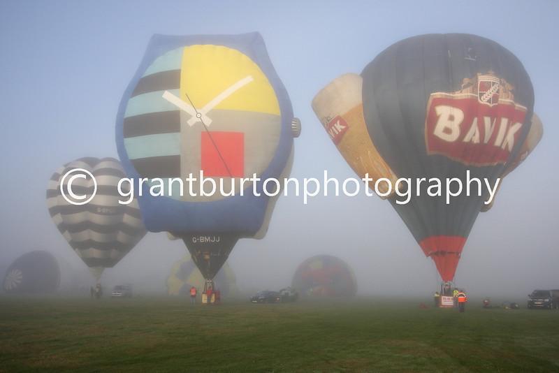 Headcorn Balloon Event 2013 084