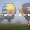 Headcorn Balloon Event 2013 084