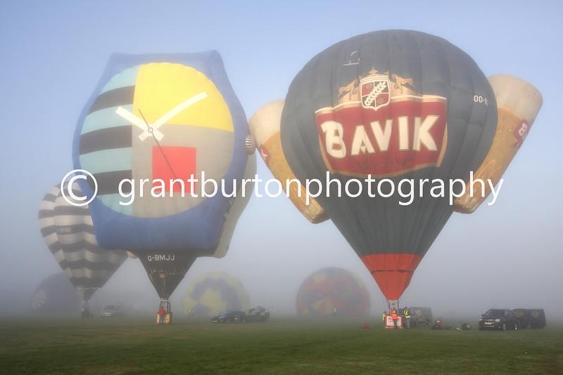 Headcorn Balloon Event 2013 086