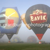 Headcorn Balloon Event 2013 086