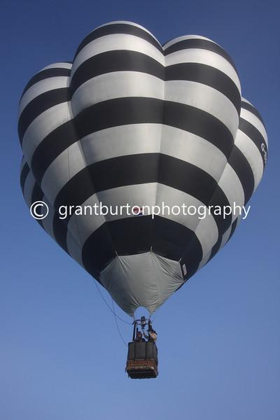 Headcorn Balloon Event 2013 109