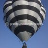Headcorn Balloon Event 2013 109