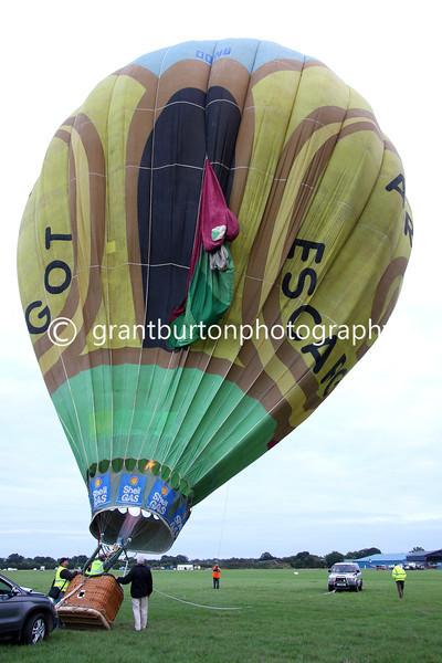Headcorn Balloon Event 2013 008