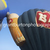 Headcorn Balloon Event 2013 093