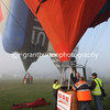 Headcorn Balloon Event 2013 090