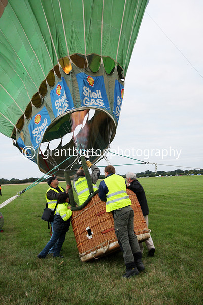 Headcorn Balloon Event 2013 009