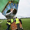 Headcorn Balloon Event 2013 009