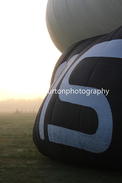 Headcorn Balloon Event 2013 069