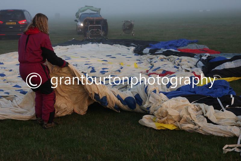 Headcorn Balloon Event 2013 058