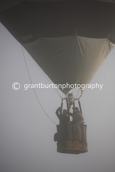Headcorn Balloon Event 2013 104