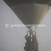 Headcorn Balloon Event 2013 104
