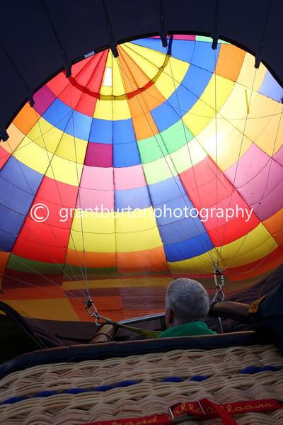 Headcorn Balloon Event 2013 115
