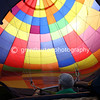 Headcorn Balloon Event 2013 115