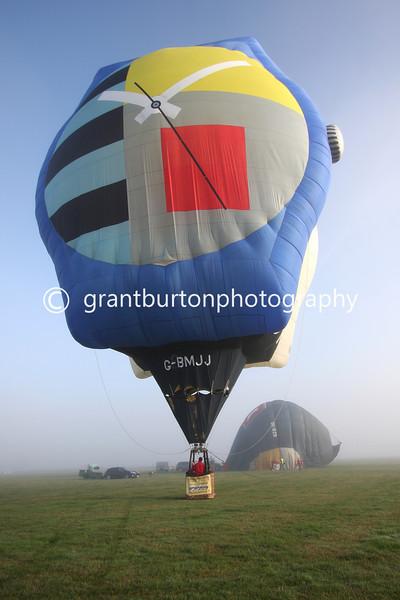 Headcorn Balloon Event 2013 107
