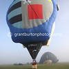 Headcorn Balloon Event 2013 107