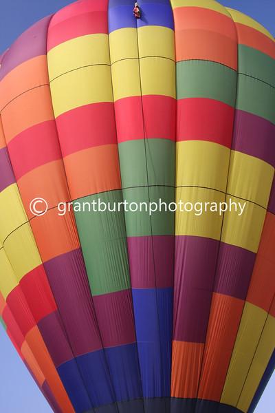 Headcorn Balloon Event 2013 133