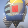 Headcorn Balloon Event 2013 088