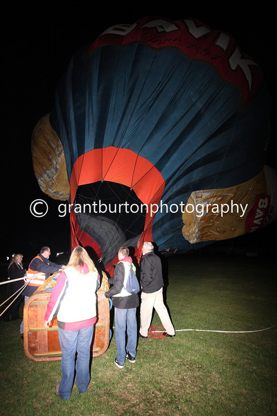 Headcorn Balloon Event 2013 044