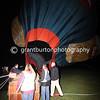 Headcorn Balloon Event 2013 044