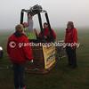 Headcorn Balloon Event 2013 045