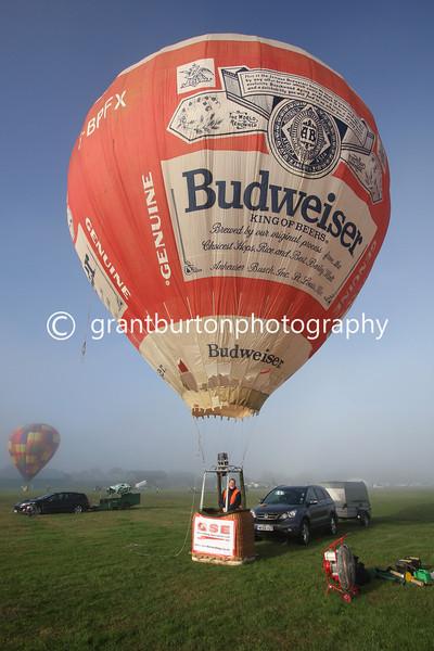Headcorn Balloon Event 2013 140