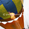 Headcorn Balloon Event 2013 001