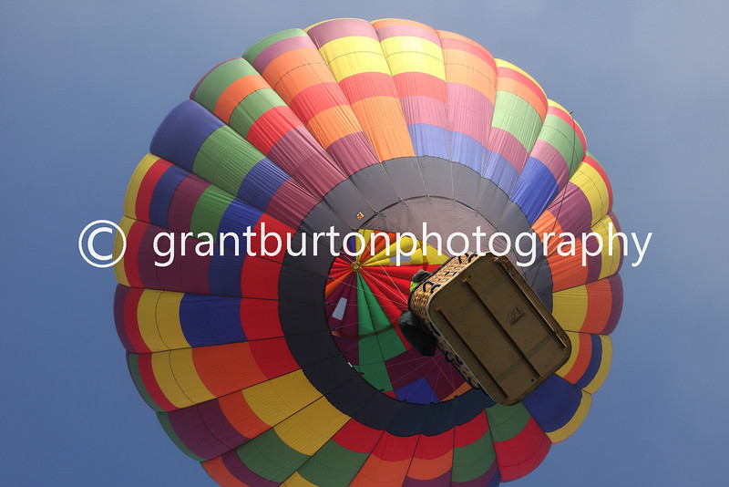 Headcorn Balloon Event 2013 130