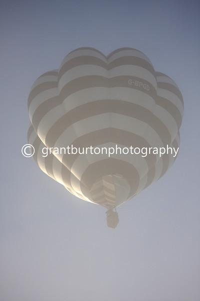 Headcorn Balloon Event 2013 098