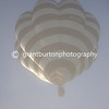 Headcorn Balloon Event 2013 098