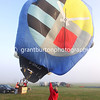 Headcorn Balloon Event 2013 072