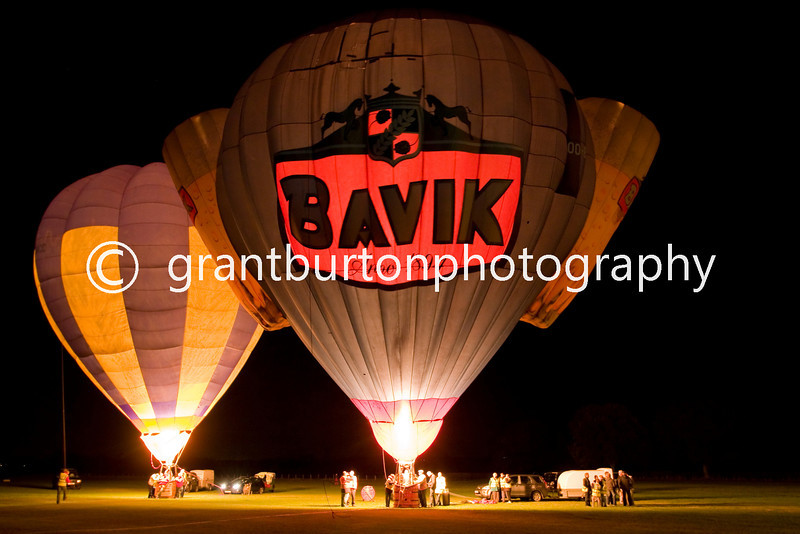 Headcorn Balloon Event 2013 040