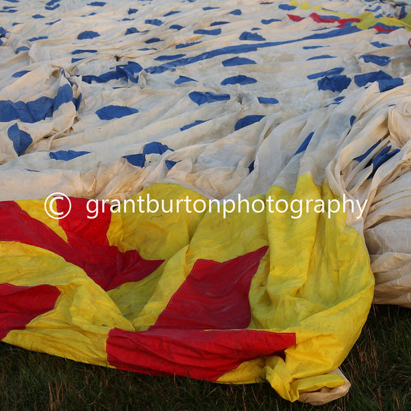Headcorn Balloon Event 2013 059