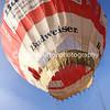 Headcorn Balloon Event 2013 143