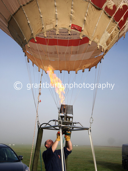 Headcorn Balloon Event 2013 147