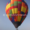 Headcorn Balloon Event 2013 120