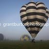 Headcorn Balloon Event 2013 079