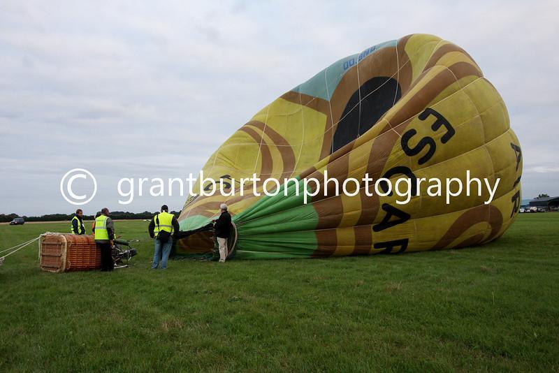 Headcorn Balloon Event 2013 002