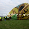 Headcorn Balloon Event 2013 002