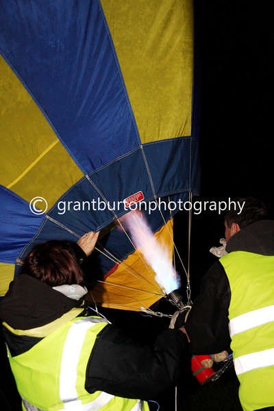 Headcorn Balloon Event 2013 024
