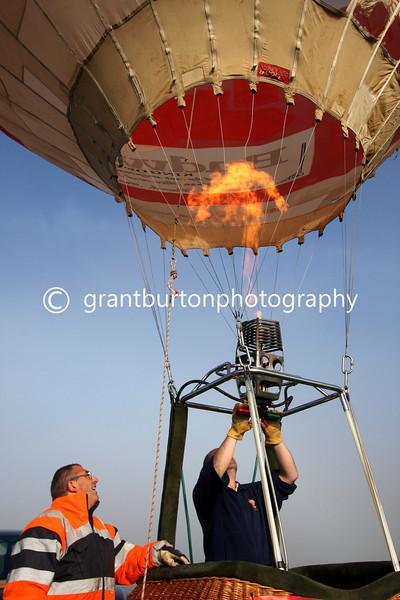 Headcorn Balloon Event 2013 149