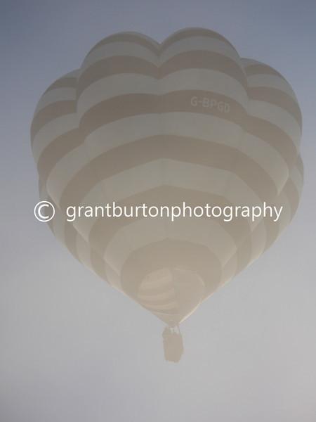 Headcorn Balloon Event 2013 099