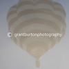 Headcorn Balloon Event 2013 099