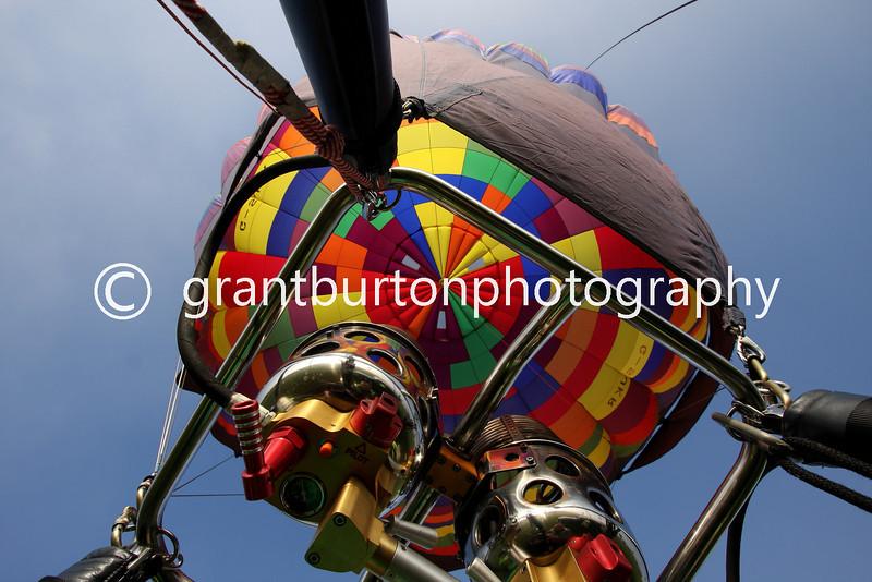 Headcorn Balloon Event 2013 137