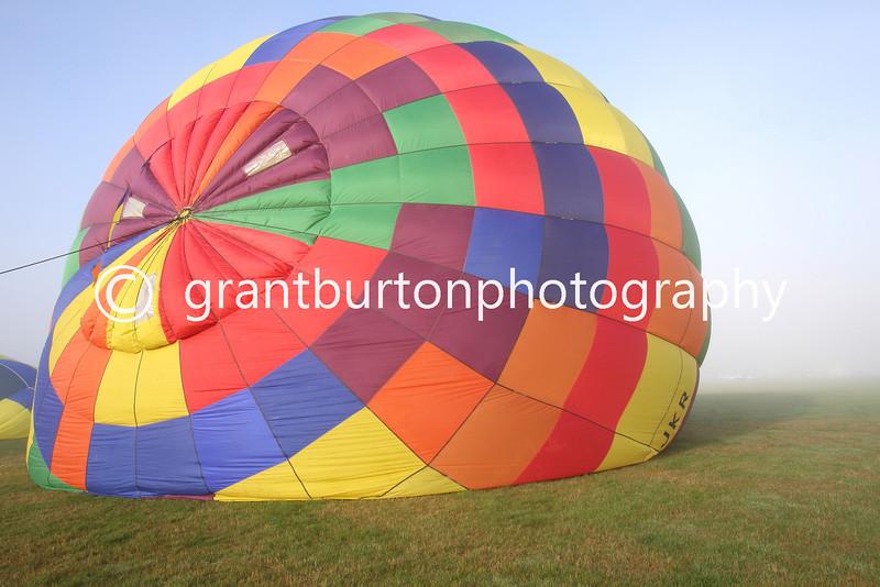 Headcorn Balloon Event 2013 111