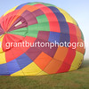 Headcorn Balloon Event 2013 111