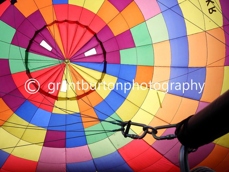 Headcorn Balloon Event 2013 114