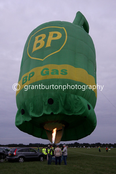 Headcorn Balloon Event 2013 019