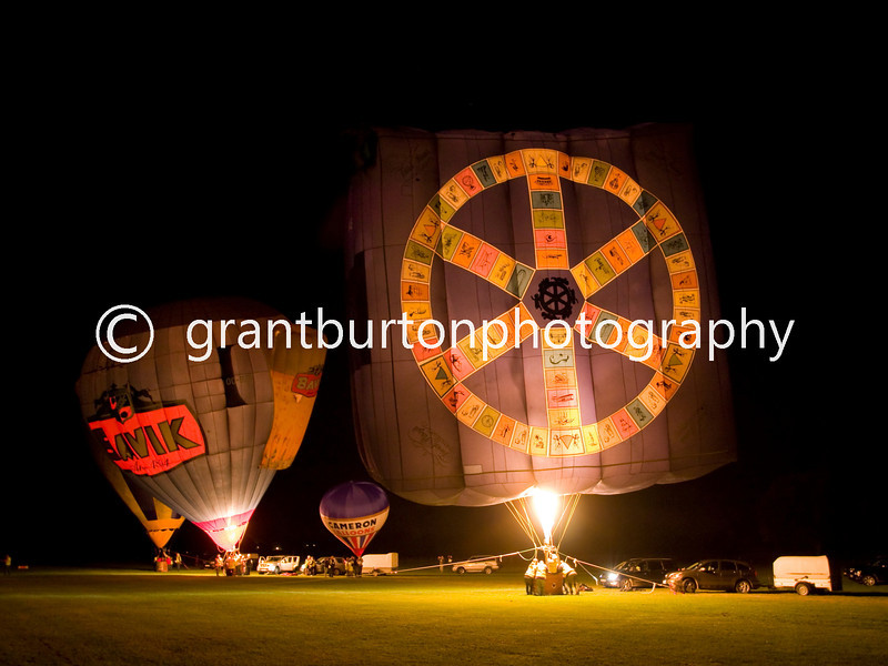 Headcorn Balloon Event 2013 036
