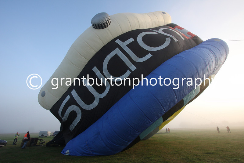 Headcorn Balloon Event 2013 073