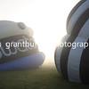 Headcorn Balloon Event 2013 077